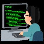 job_programmer-150x150