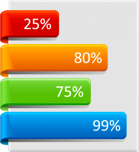 graph032